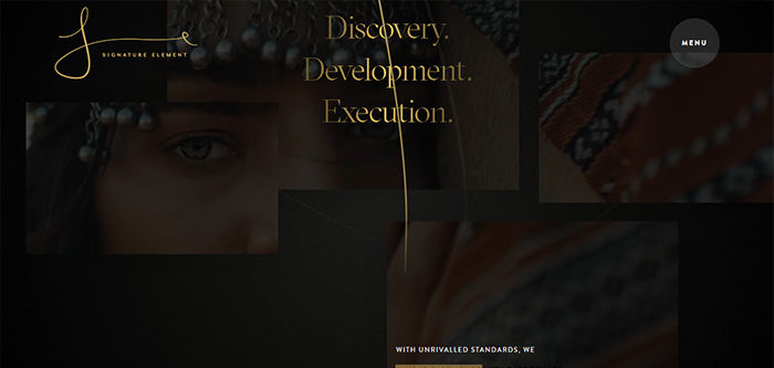 px-02-700x333 Website design inspiration: business websites, one-page, parallax sites, and more