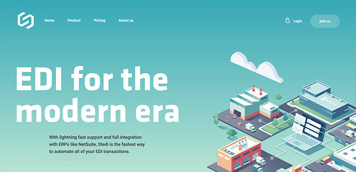 px-13-700x340 Website design inspiration: business websites, one-page, parallax sites, and more
