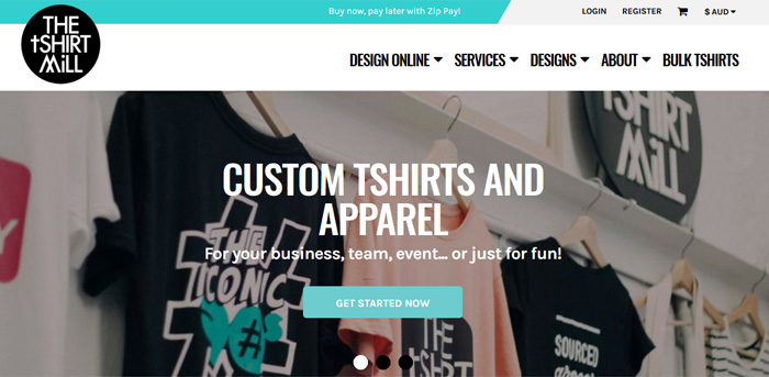 thetshirtmill-700x343 Where to sell T-Shirts online: The go-to sites