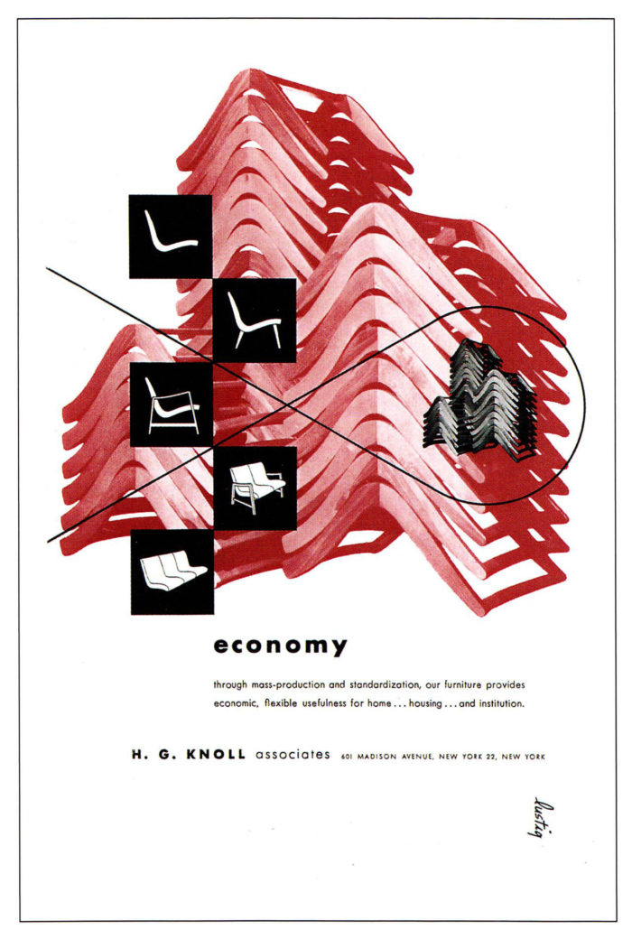 famous graphic designers whose work you should know