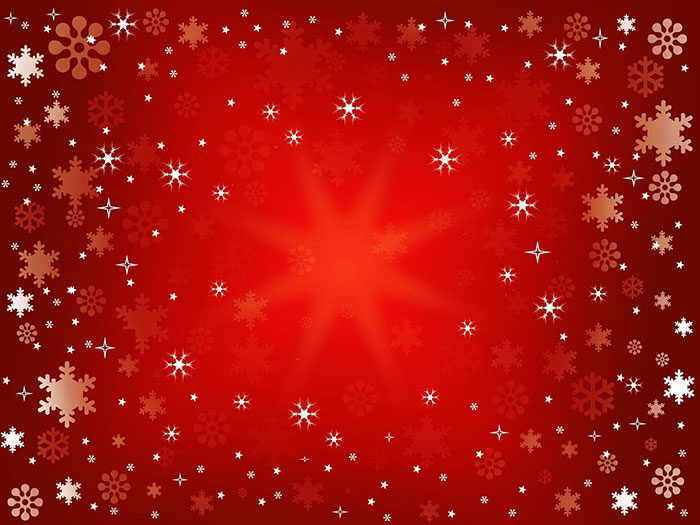 Free Christmas Backgrounds To Use In Photoshop