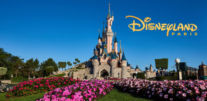 Disney-header-700x344 The Disney logo: All there is to know about the Walt Disney brand