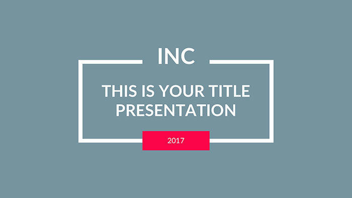 c039de628926 Inc-Free-PowerPoint-Template-Google-Slides-Keynote-Themes-