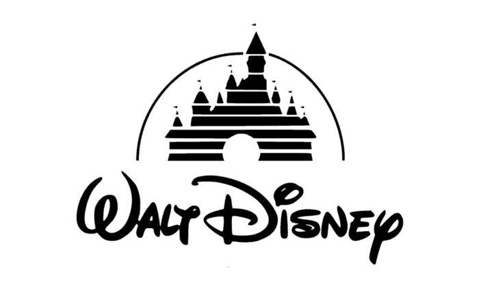 Walt-Disney-Logo-Design-700x420 The Disney logo: All there is to know about the Walt Disney brand