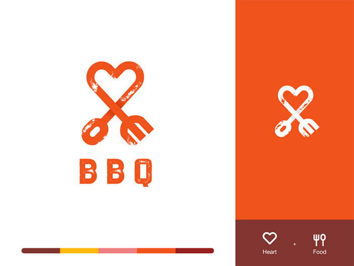 Logo Colors And Why They Re Important Design Your Way