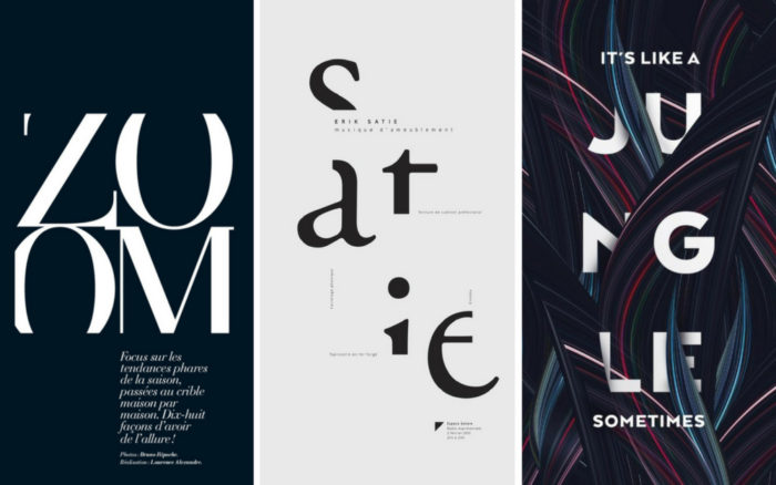 cropped-700x438 Graphic design trends 2019: What will be predominant this year