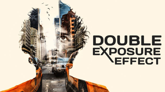 doube-expo-700x394 Graphic design trends 2019: What will be predominant this year