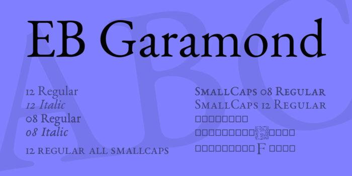 eb-garamond-font-1-big-700x350 Google font pairings: Font combinations that look good