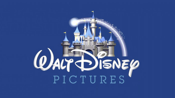 maxresdefault-1-1-700x394 The Disney logo: All there is to know about the Walt Disney brand