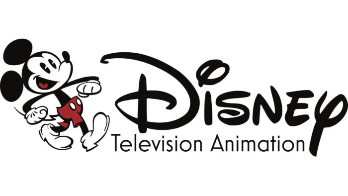 maxresdefault-2-700x394 The Disney logo: All there is to know about the Walt Disney brand