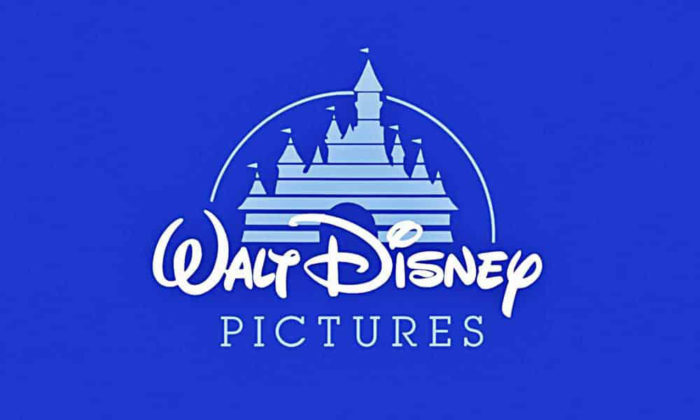 old-disney-logo-evolution-700x420 The Disney logo: All there is to know about the Walt Disney brand