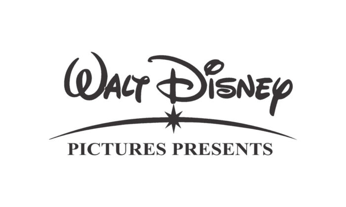 walt-disney-pictures-logo-700x420 The Disney logo: All there is to know about the Walt Disney brand