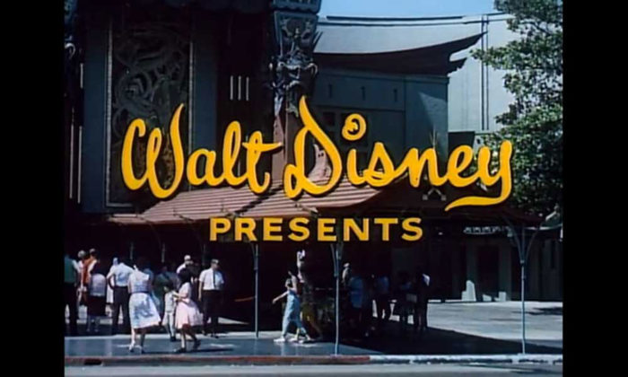 walt-disney-presents-logo-700x420 The Disney logo: All there is to know about the Walt Disney brand