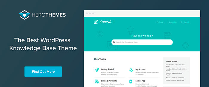 11 How to publish a WordPress site and get instant results? Use one of these themes