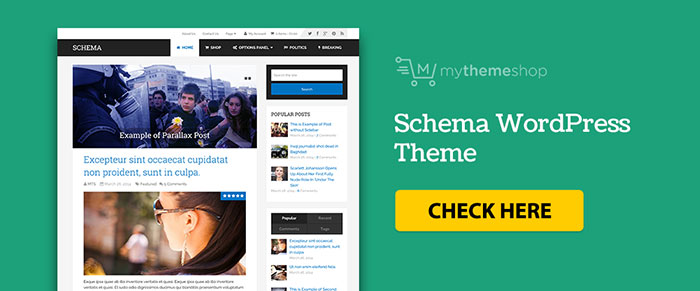 13 How to publish a WordPress site and get instant results? Use one of these themes