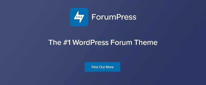 15 How to publish a WordPress site and get instant results? Use one of these themes