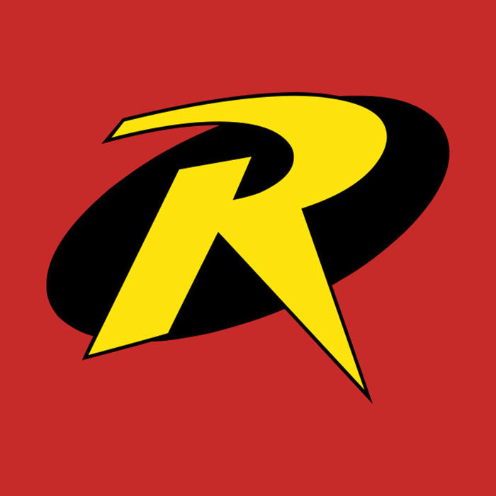 3031408_0-700x700 Superhero logos:The symbols of the comic book universe
