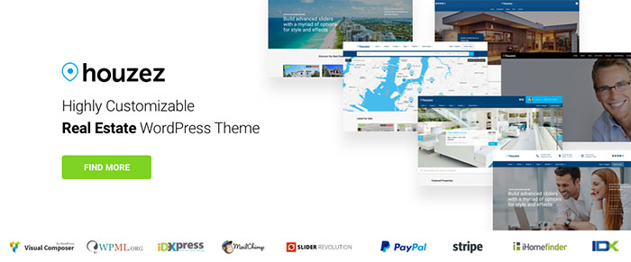 9 How to publish a WordPress site and get instant results? Use one of these themes