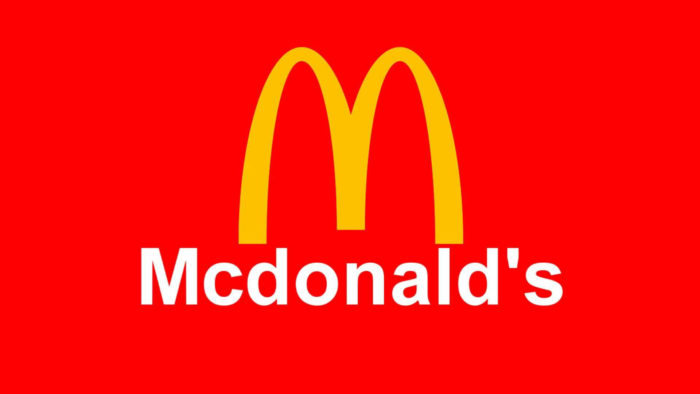 McDonalds-Logo-700x394 Types of logos that you should master as a graphic designer