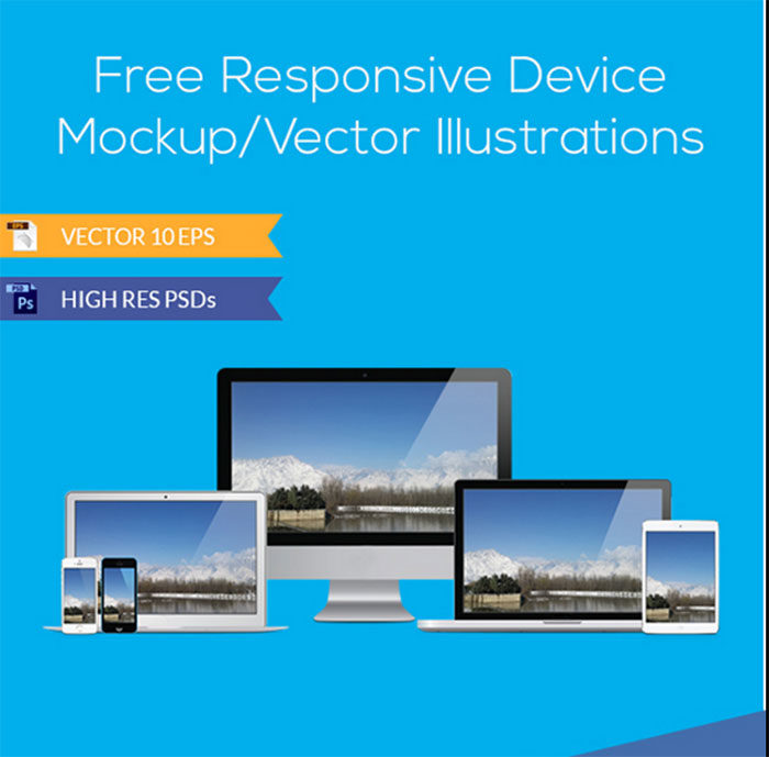 Untitled-1-6-700x689 iMac Mockup Collection: Free and Premium Computer Mockups (PSD)