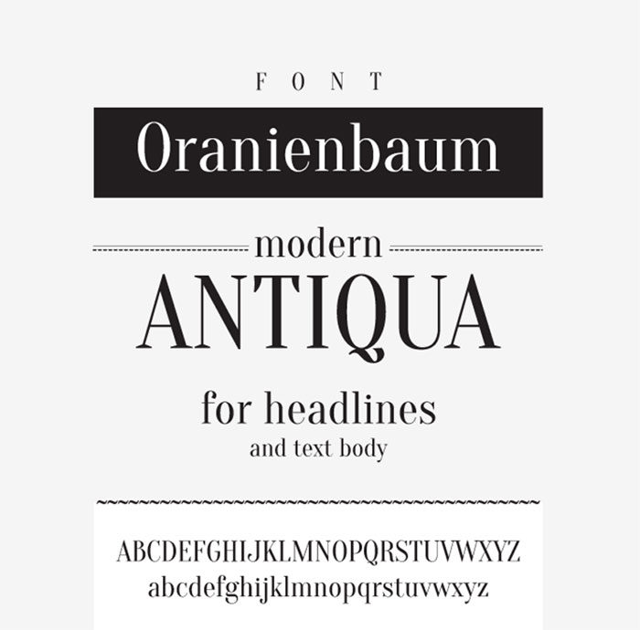 Untitled-1-8-700x690 Free Cute Fonts to Use in Your Thematic Designs