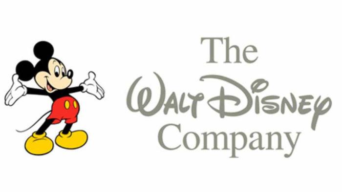 Walt-Disney-Company-Logo1-700x394 The Disney logo: All there is to know about the Walt Disney brand