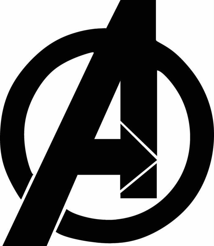 Superhero logos: The symbols of the comic book universe