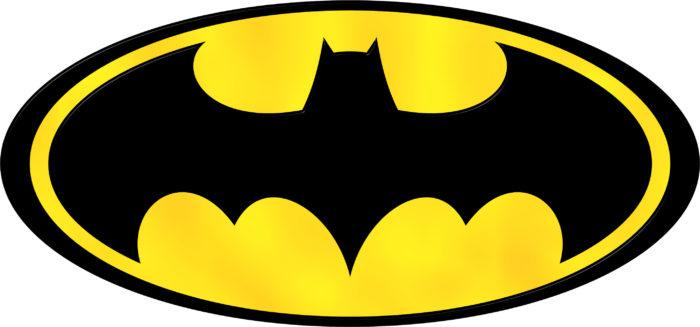 batman-700x327 Superhero logos:The symbols of the comic book universe