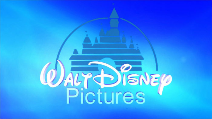 disney-logo-700x394 The Disney logo: All there is to know about the Walt Disney brand