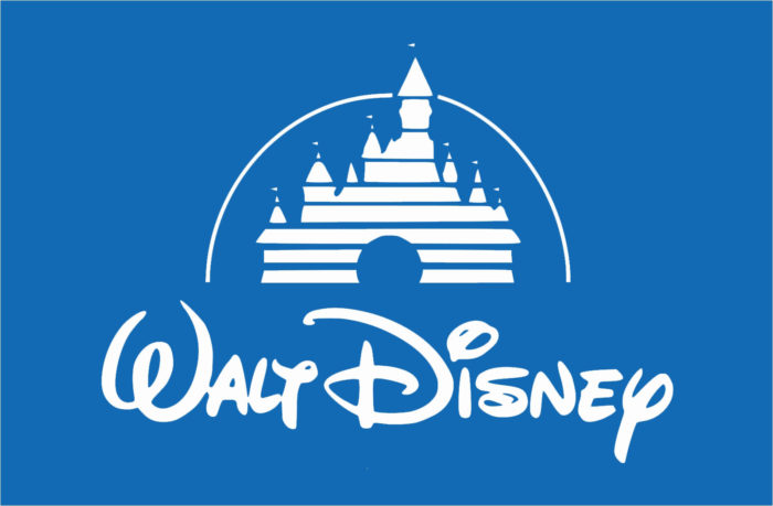 disney-logo-history-of-the-logo-disney-histoire--700x459 The Disney logo: All there is to know about the Walt Disney brand