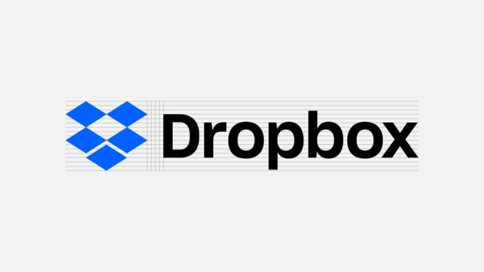 dropbox-700x394 Types of logos that you should master as a graphic designer