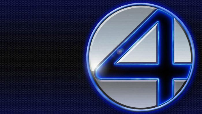 fantastic-four-logo-1-700x394 Superhero logos:The symbols of the comic book universe