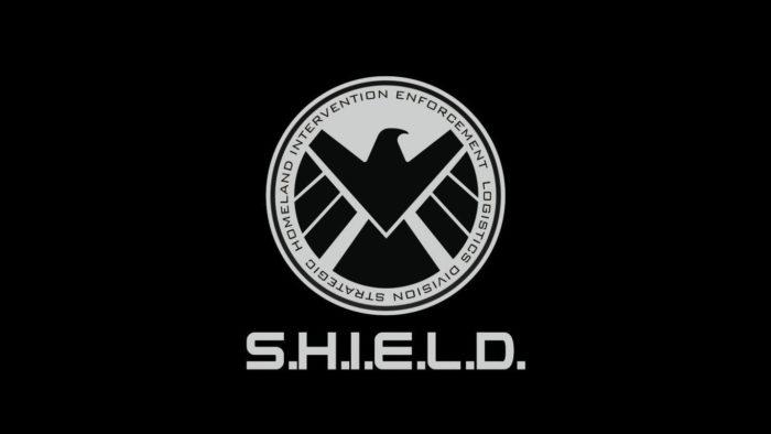 images-700x394 Superhero logos:The symbols of the comic book universe