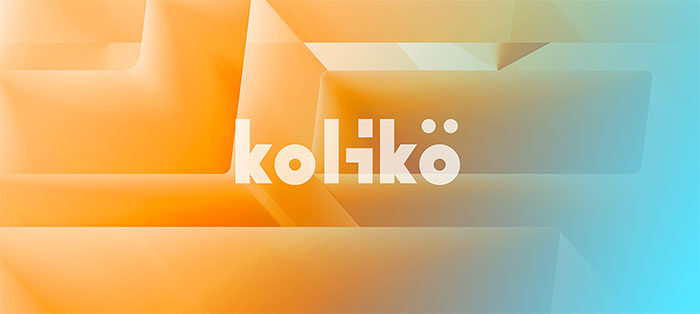 koliko-700x314 Free Cute Fonts to Use in Your Thematic Designs