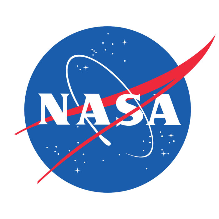 nasa-700x700 Types of logos that you should master as a graphic designer