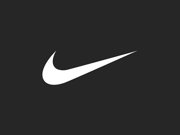 nike-logo-700x525 Types of logos that you should master as a graphic designer