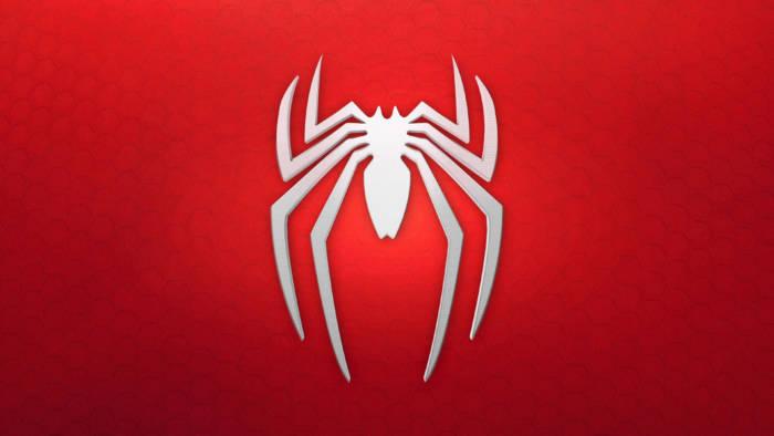 spiderman-700x394 Superhero logos:The symbols of the comic book universe