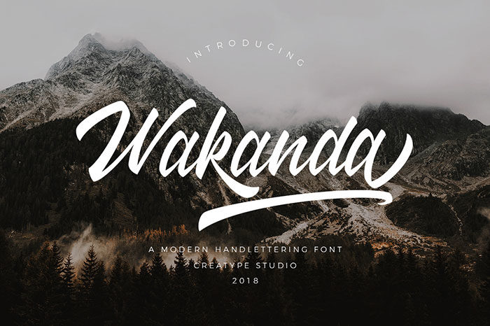 wakant-1-700x466 Free Cute Fonts to Use in Your Thematic Designs