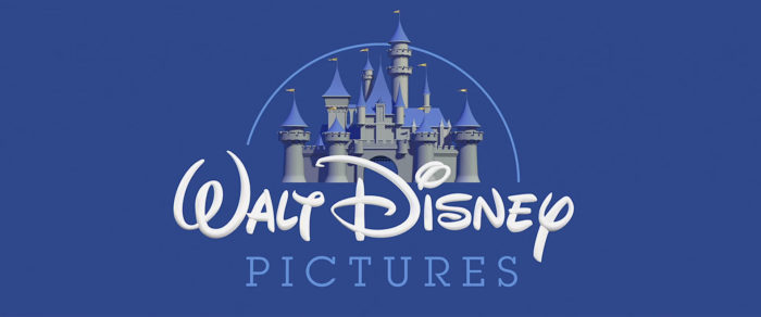 waltdisneypictures-700x292 The Disney logo: All there is to know about the Walt Disney brand
