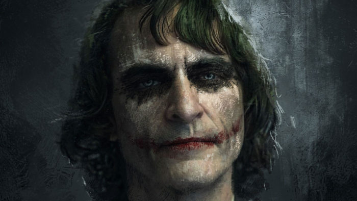 Looking For A Joker Wallpaper Pick One For Your Desktop
