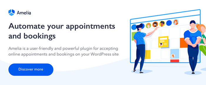 2 How many of these essential WordPress plugins are you using?