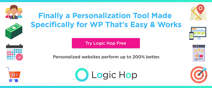 5 How many of these essential WordPress plugins are you using?