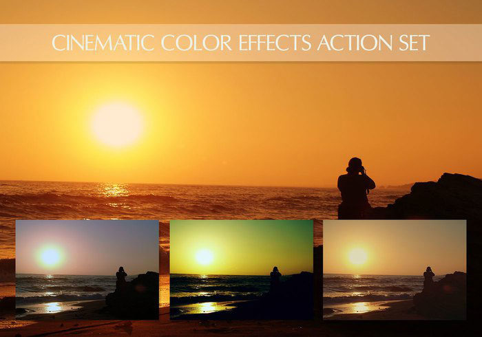 8-cinematic-fx-photoshop-actions-700x490 Photoshop actions for portraits that you can download now