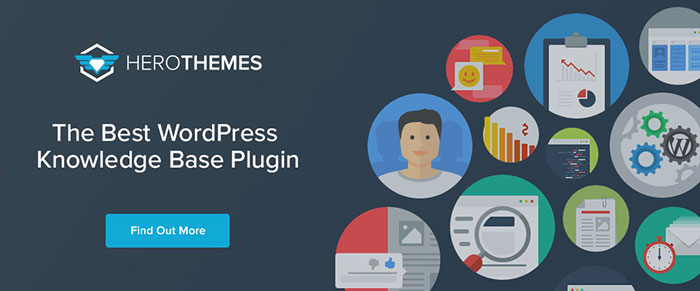 9 How many of these essential WordPress plugins are you using?