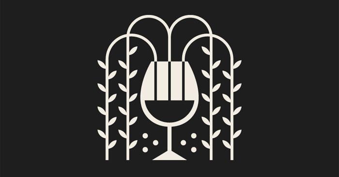 Creating-a-wine-logo Wine logo design: How to create stylish wine logos