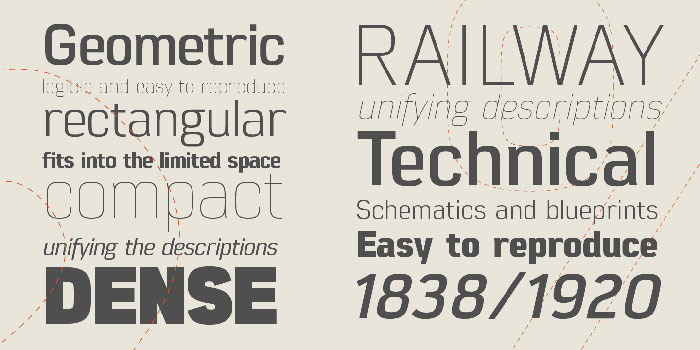 Eund Download these futuristic fonts and create awesome typography designs