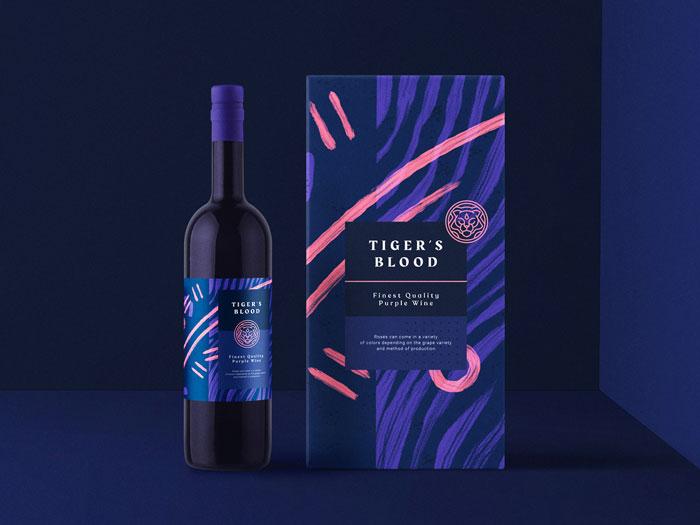 Key-visual-2 Wine logo design: How to create stylish wine logos