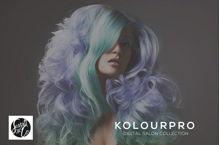 KolourPro-Action-Collection-700x466 Photoshop actions for portraits that you can download now