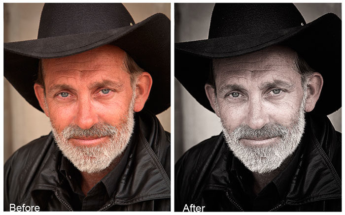 Manual-Portrait-700x437 Photoshop actions for portraits that you can download now