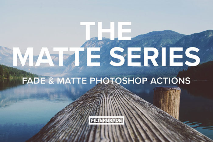 The-Matte-Series-1024x681-700x466 Photoshop actions for portraits that you can download now